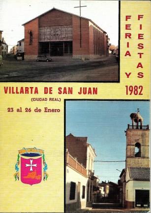 Programa 1982 Scan.jpg