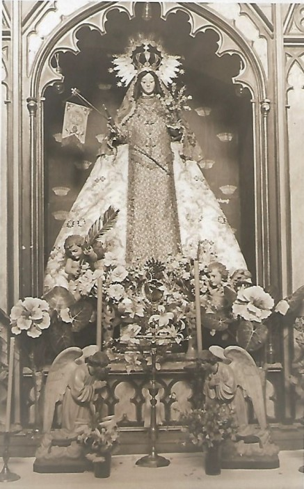Virgen de la Paz 1933 Scan.jpg