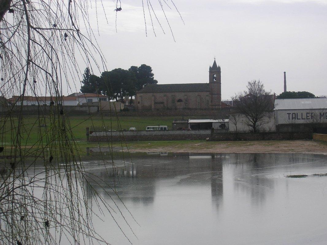 Imagen  rio 20 al 27 -02-2010 048.jpg