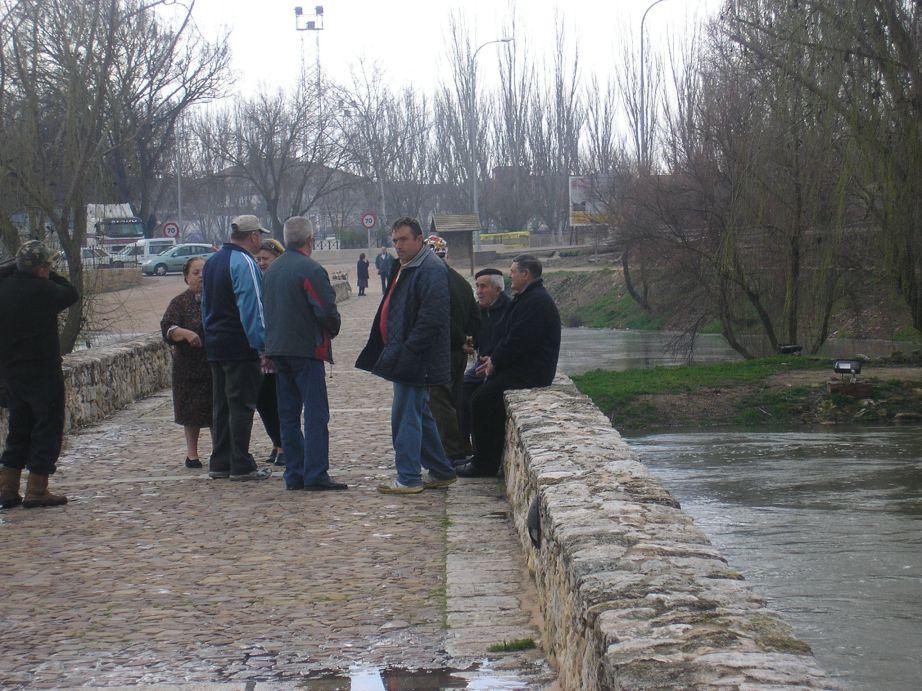 Imagen  rio 20 al 27 -02-2011.jpg