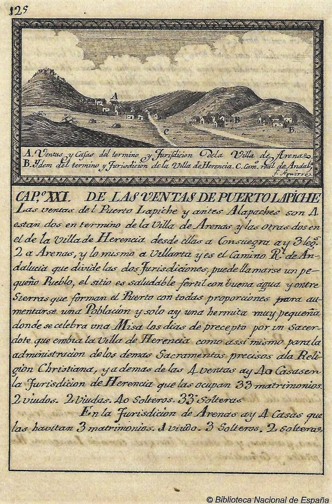 Puerto BNE Scan.jpg
