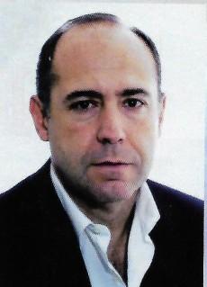Abel Chocano 2010Scan