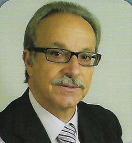 Benito Prado 2013Scan