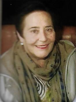 Dolores RinconScan