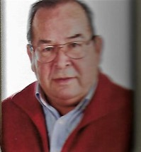 Julian Rodriguez Pavón Scan