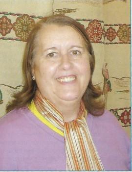 Lola Marquez 2011 Scan
