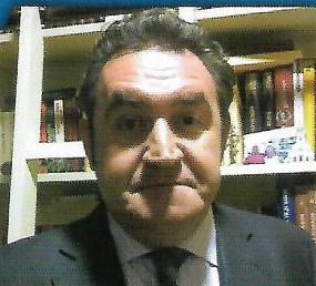 Manuel Garcia-Carpintero 2012Scan