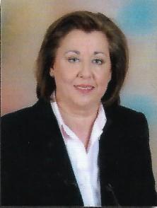 Maria Angeles Romero 2008Scan