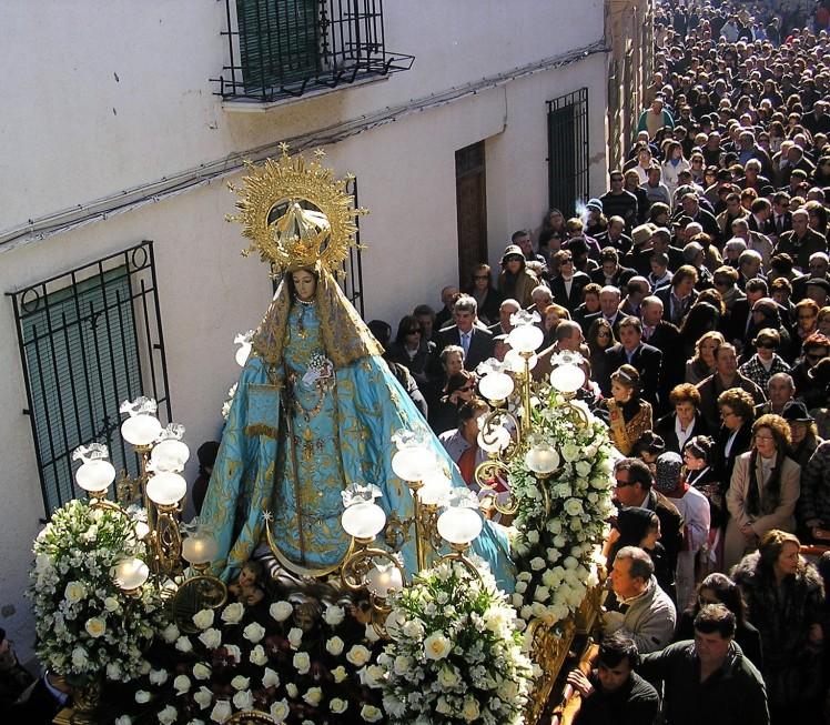 Paces 2012 Día de la Virgen 151.jpg