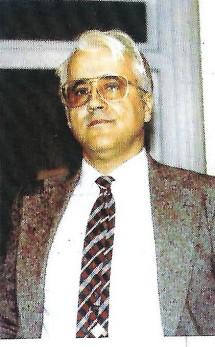 Tomás Rincon 2006 Scan