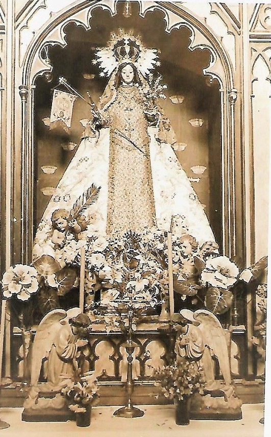 Virgen de la Paz antigua Scan.jpg