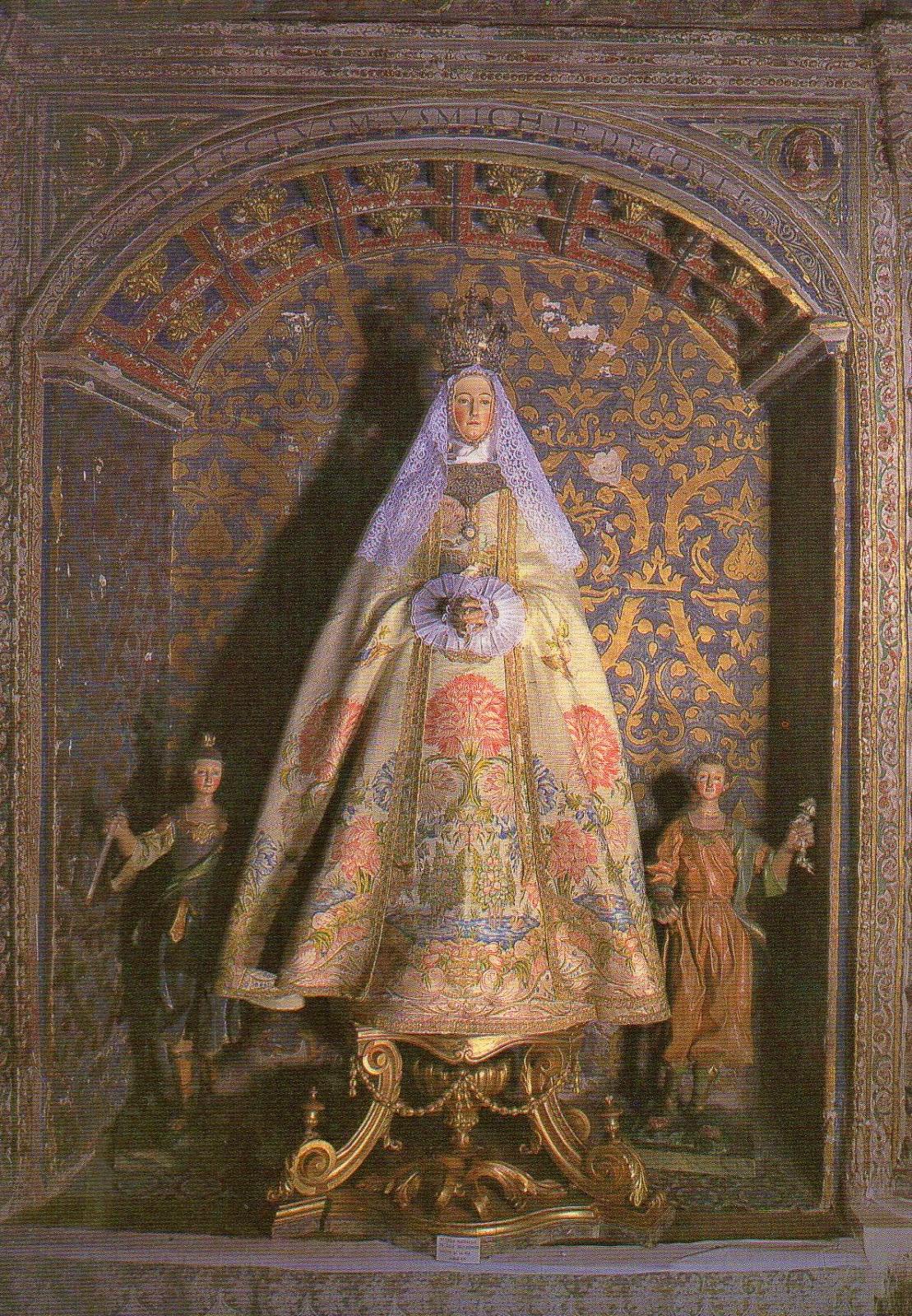 Virgen de la Paz Toledo img019.jpg