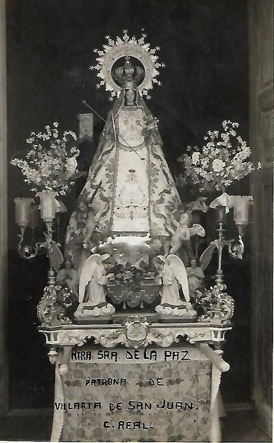 Virgen Hoy Scan.jpg