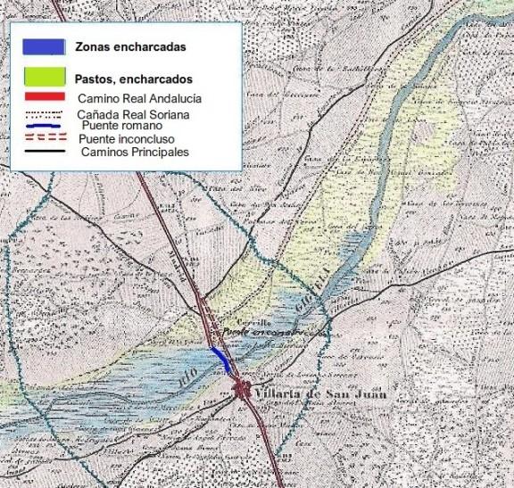 mapa obras del puente 022