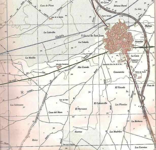 mapa obras del puente 029