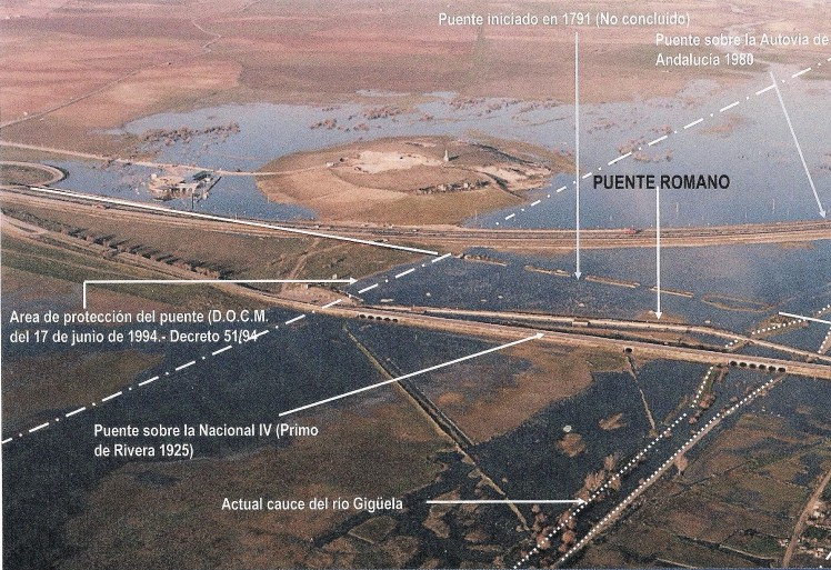 mapa obras del puente 030