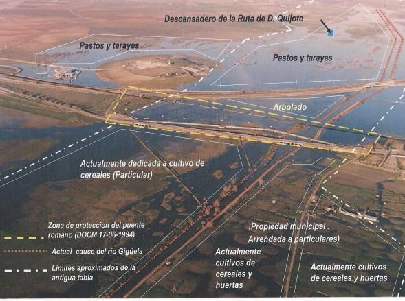 mapa obras del puente 031