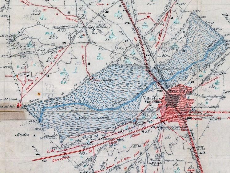 Mapa Villarta copia 130351
