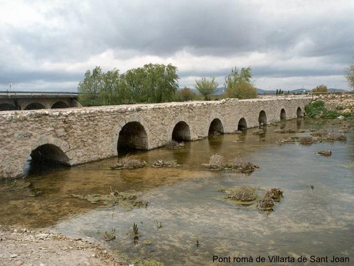 Villarta ponts-romans-26-728