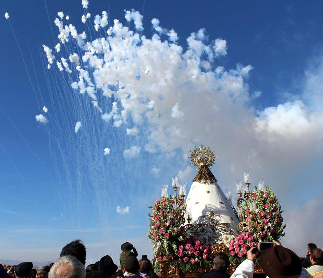 Virgen de la Paz 7687_fotonoticia_20191013100853_1920