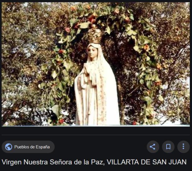 Virgen de la Paz Screenshot_2020-02-01 Virgen de la Paz Villarta - Buscar con Google