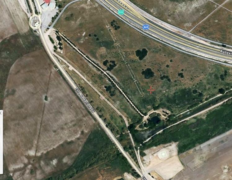 Vista sateliteScreenshot_2020-02-07 🌍 Vista satélital de Villarta de San Juan