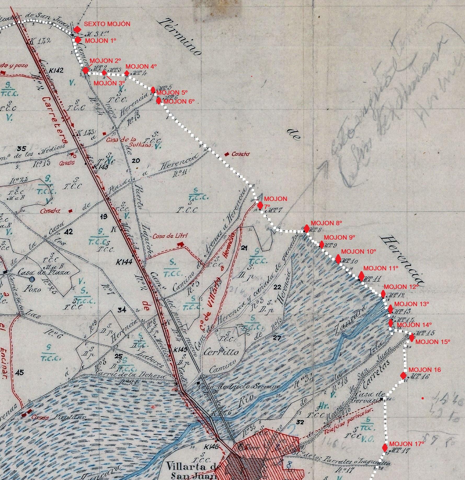 1 Herencia Mapa Villarta copia 130351-001