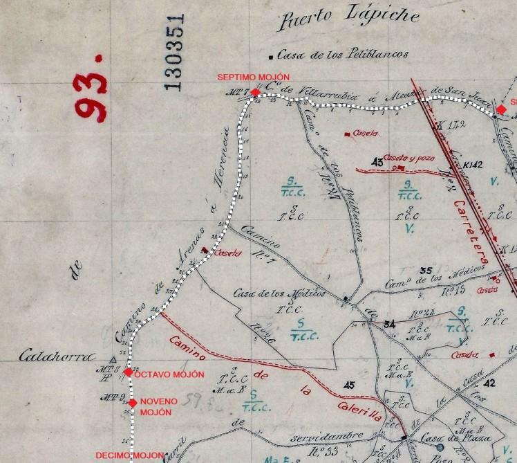 1a Mapa Villarta copia 130351-001
