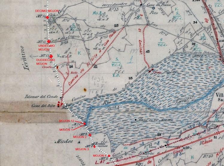 2 a Mapa Villarta copia 130351-001