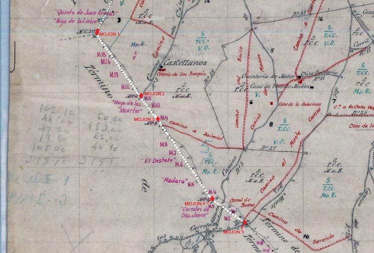 2 labores Mapa Villarta copia 130351-001