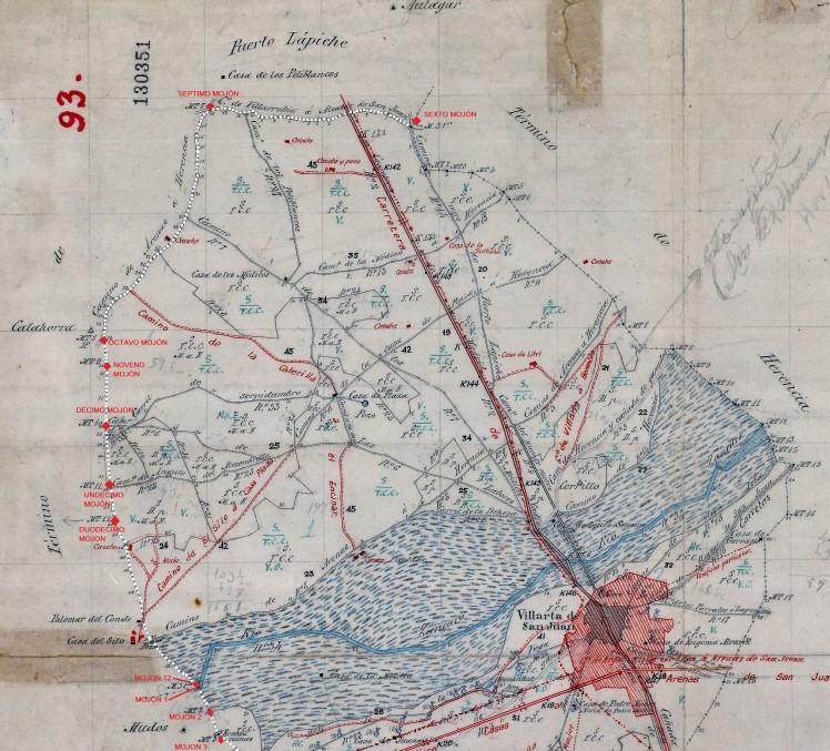 aa Mapa Villarta copia 130351-001