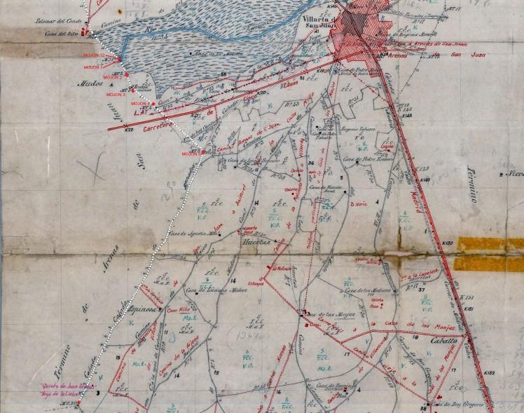 b b Mapa Villarta copia 130351-001