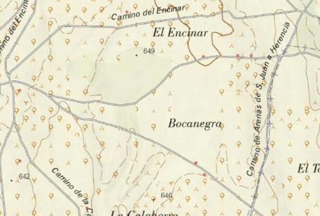 Bocanegra 1Screenshot_2020-03-16 Iberpix 4