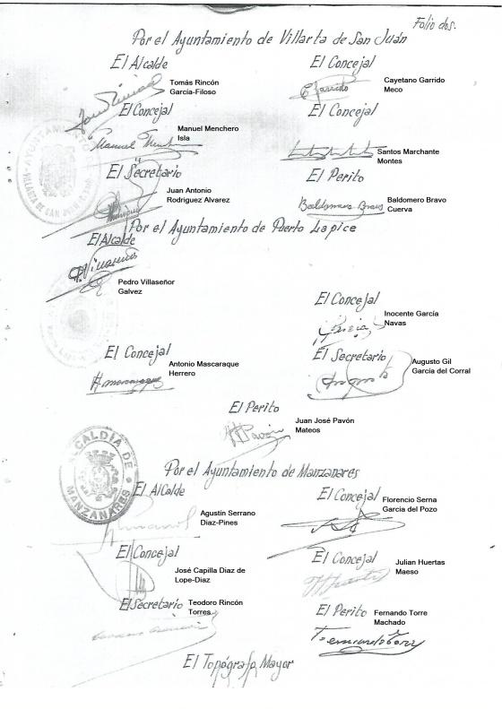 firmas 2ª Acta Scan