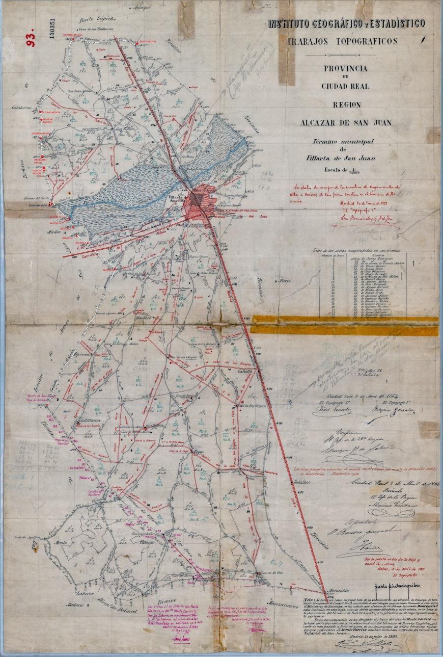 Mapa Villarta copia 130351-001
