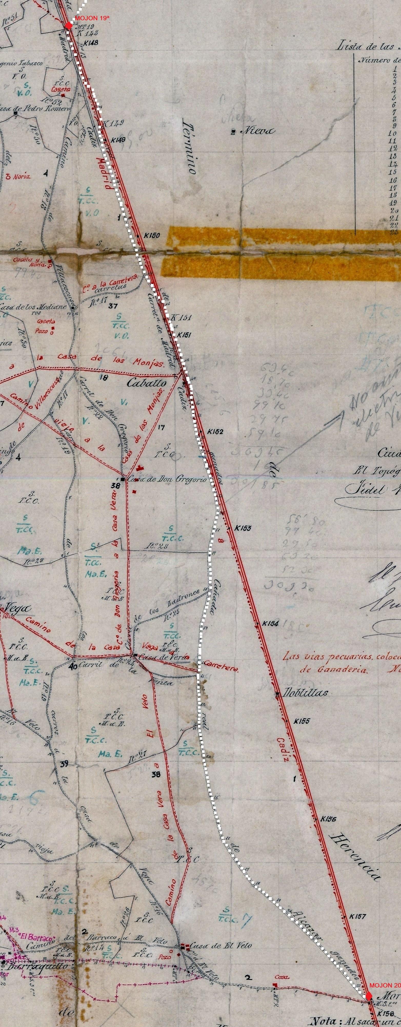 3 herencia Mapa Villarta copia 130351-001