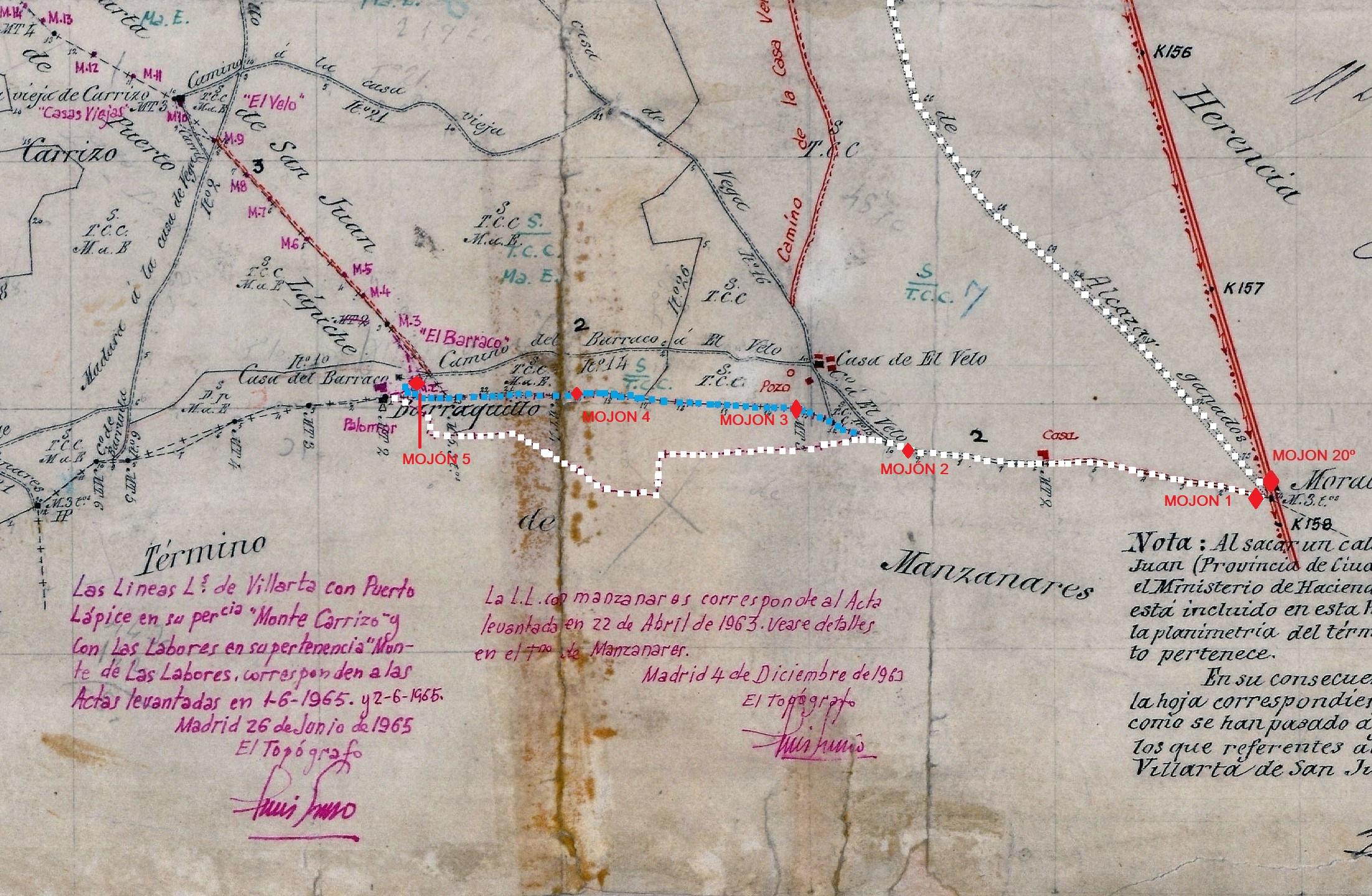 Manzanares Mapa Villarta copia 130351-001