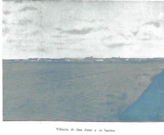 1 Villarta y su laguna Scan