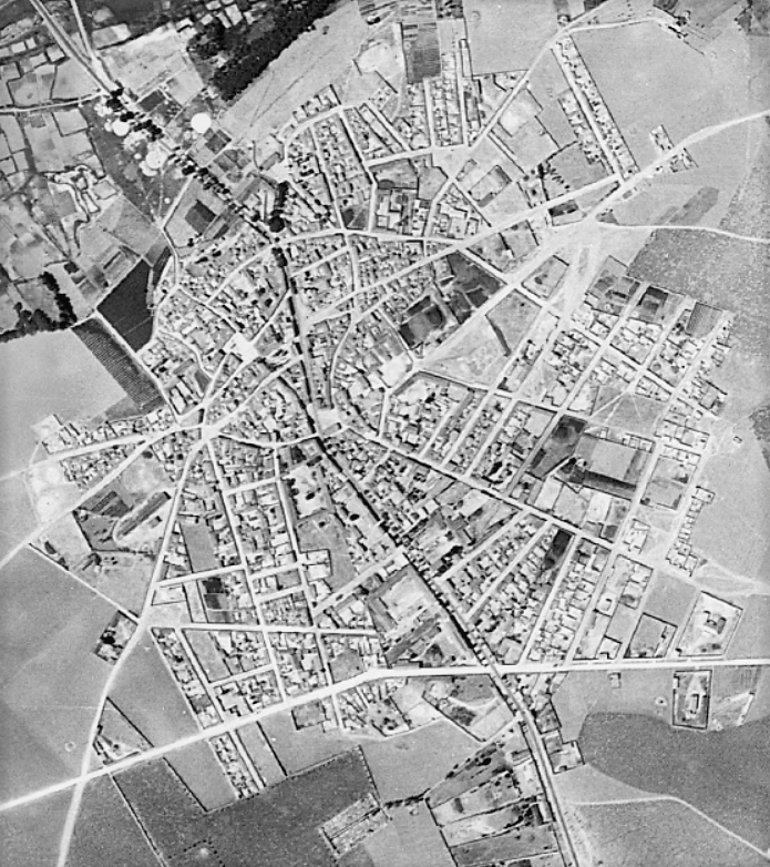 1957anvas