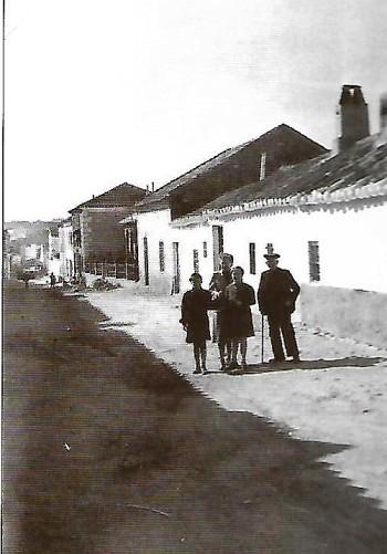 2 calle Pocotrigo Plaza de cocinera Scan