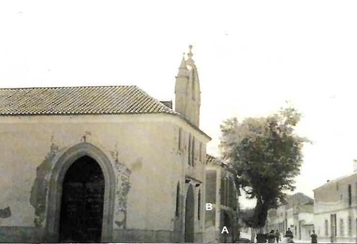ermita Scan