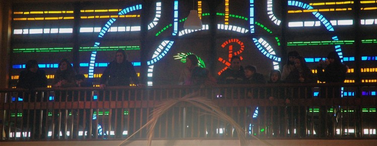iglesia Vidriera principal.DSC_3595